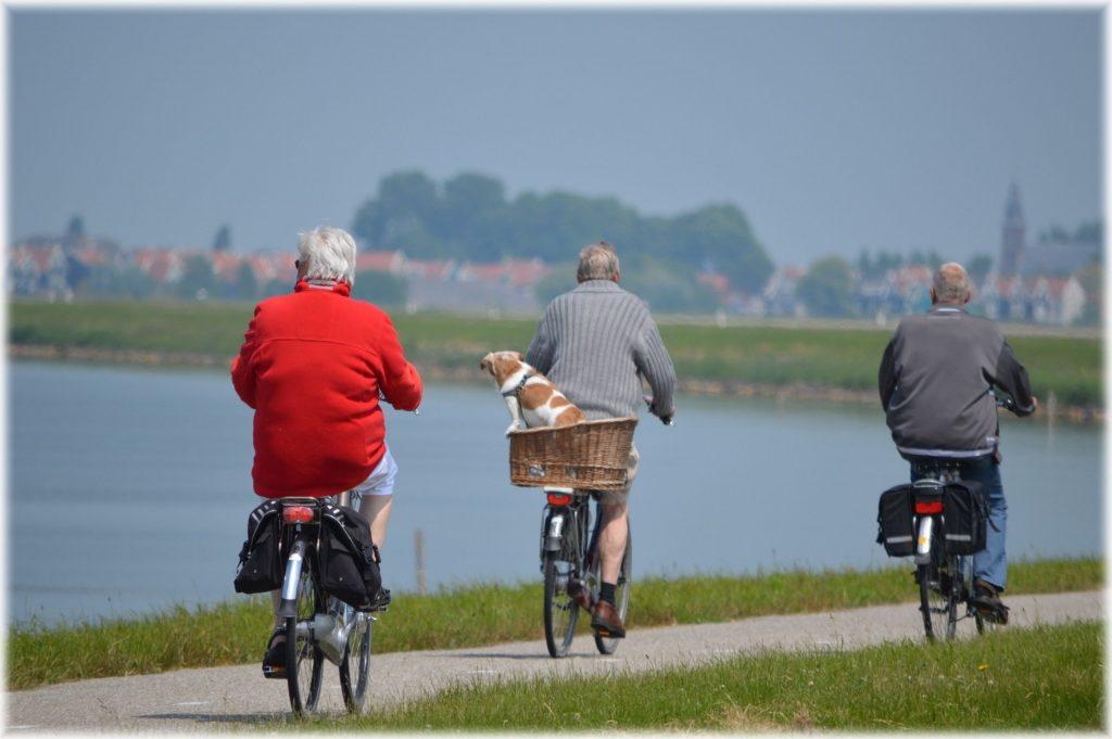 Zzp-organisaties blij dat er geen verplicht pensioen komt