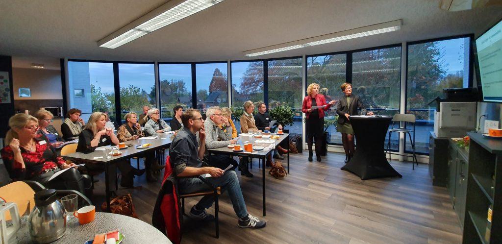 Nog even regelen vóór 2020, doe het nu! Belastingtips en adviezen van Irma Dijkstra voor ZZP'ers